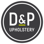 DP Stamp Logo Grey RGB