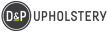 cropped DP Horizontal Logo Grey RGB
