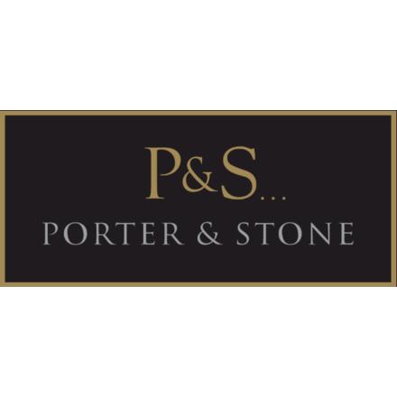 Porter copy