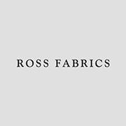 Ross Fabrics2 1